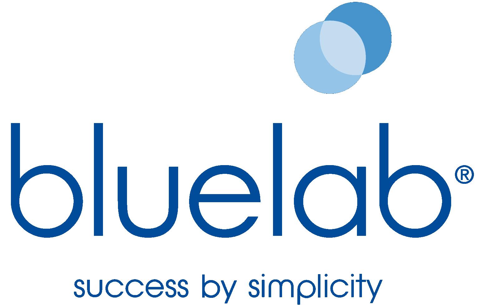 Bluelab®